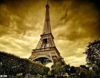 نسیم کیانی - تدریس خصوصی زبان فرانسه