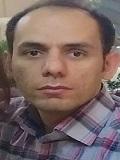 سیدمحمدجوادی(هیئت علمی دانشگاه) - دانشگاهی: مهندسی کامپیوتر، دبیرستان: ریاضیات، المپیاد، کنکور