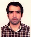 مهدی شیرازی - تدرسی دروس تخصصی رشته کامپیوتر