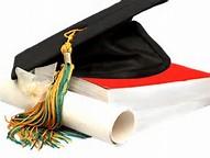 دکترمهدی سجادیان - تدریس خصوصی و نیمه خصوصی ریاضیات در کلیه مقاطع تحصیلی