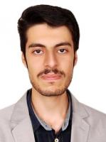 """حمید ابراهیمی -  تدریس""""هوشمند"""" و """"روش های طلایی"""""""