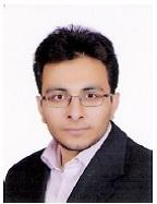 سعید وانشانی - تدریس خصوصی دروس دانشگاهی در اهواز