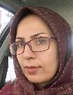 زهرا موحد - تدریس خصوصی ریاضی دبیرستان ونکات کنکور