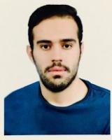ارسلان ابویسانی  - تدریس فیزیک کنکور و ریاضی عمومی2،1 دانشگاه و دروس کنکور ارشد فلسفه علم
