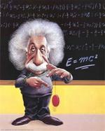 گروه آموزشی پایا - تدریس خصوصی - گروه آموزشی پایا *** از ابتدایی تا دانشگاه***ریاضیات*فیزیک *شیمی* هندسه* گسسته* زیست شناسی* زبان انگلیسی* عربی* ادبیات*معارف*دروس دانشگاهی ***دبیران مجرب آقا و خانم