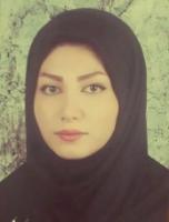 مريم بهنود - تدريس خصوصى رياضيات