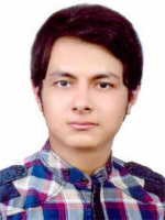 محمد بهاری - تدریس دورس کامپیوتر، اموزش طراحی وب و php