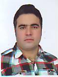 سید حسن دلبری - تدریس خصوصی رشته عمران-ساختمان