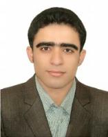 محمدجواد کریمی - تدریس دروس مهندسی شیمی