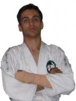 عادل شیرازی - مربی دفاع شخصی (آی کی دو) و MMA