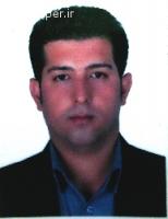 پویا محمودی - مدرس و مشاور بازاریابی، فروش و مدیریت