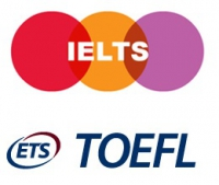 آرمین رهبری - دوره های خصوصی مکالمه فشرده EPT TOEFL IELTS