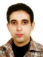 کمیل عالم زاده انصاری - تدریس خصوصی طراحی وب و گرافیک در تهران و کرج