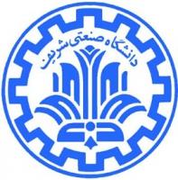 امیر اکبرزاده -  تدریس خصوصی در تهران توسط رتبه 7 کنکور دکتری مکانیک گرایش تبدیل انرژی (دروس سیالات 1و 2، استاتیک و دینامیک، مقاومت مصالح 1و2، طراحی اجزا 1 و 2، ترمودینامیک 1 و 2،  انتقال حرارت 1و2، ریاضیات دانشگاهی)