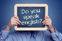 Arvin Shadravan - تدریس خصوصی و نیمه خصوصی زبان انگلیسی
