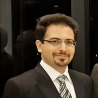 محسن دیدگر - تدریس خصوصی کلیه دروس ریاضی دانشگاه و دبیرستان توسط دکتر محسن دیدگر