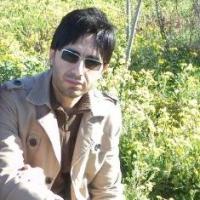 حسن اسلامیان - تدریس کلیه دروس رشته های علوم تربیتی،روانشناسی و مشاوره