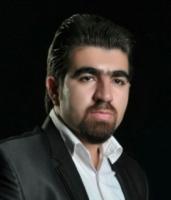 وحید ابراهیم زاده - تدریس تضمینی فیزیک کنکور در تبریز