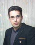 عرفان باغانی - تدریس کنکور کارشناسی ارشد مهندسی شیمی