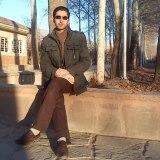 مصطفی علی پور - تدریس خصوصی آمادگی برای  کنکور ارشد درس مدار منطقی(رایگان)