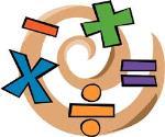 علی محمدی - تدریس خصوصی ریاضیات توسط دکترای ریاضی (مشهد)