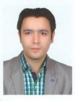 حامد انصاری - تدریس خصوصی برنامه نویسی