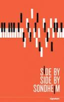لیلی زمان احمدی  - تدریس خصوصی پیانو توسط فارغ التحصيل رشته موسيقي ( گرايش نوازندگي پيانو)