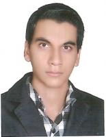 منصور حسینی روزبهانی - تدریس خصوصی در تهران و شهرری