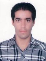 مرتضی حسینی - تدریس خصوصی فیزیک در تهران
