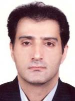 مهدی وهابی - دوره های فشرده آیلتس - تافل - تولیمو ویژه مهاجرت