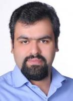 محمد فاضل پور - تدریس خصوصی ریاضی دبیرستان (مفهومی)