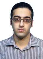 جلال کاظمی - تدریس خصوصی در تهران