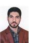 مهدی ناجی عظیمی - روانشناس و مشاور خانواده دارای مجوز از سازمان نظام روانشناسی و مشاوره کشور