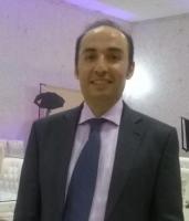 بهمن خاکی - تدریس خصوصی و جمعی تافل TOEFL  و جی آر ای GRE