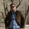 مهندس روح اله طاهري فرد - تدریس خصوصی مقدماتی و پیشرفته C# ، Asp.Net ، Android , PHP