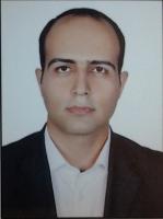 حامد قاسمی - تدریس خصوصی اکسل (Excel) در تهران