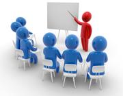 آرام آقاجانی - تدریس با سابقه ی تدریس در دانشگاه و مسلط به آفیس و spss.
