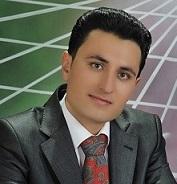 شهرام دوستدار - تدریس خصوصی و گروهی ریاضی (در محل شما) در تبریز.