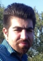وحید ابراهیم زاده - تدریس ترمودینامیک کنکور کارشناسی ارشد