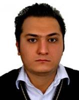 مجید شهابی - تدریس حسابان و حساب دیفرانسیل و انتگرال