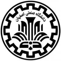 سعید احمدیان - تدریس انواع دروس از ابتدایی تا دانشگاه