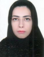 هدیه محمودنیا - تدریس خصوصی دروس برق الکترونیک