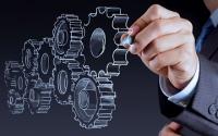 دکتر حسین نامی - تدریس خصوصی کلیه دروس مهندسی مکانیک توسط دانشجویان دکتری و اساتید دانشگاه