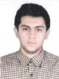 محمد داودی - تدریس خصوصی دروس شیمی و فیزیک و ریاضی در کلیه مقاطع و آموزش پاورپوینت و ورد و اکسل
