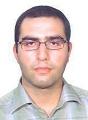 حسین محمدی - تدریس خصوصی 3dmax و vray و photoshop و autocad اتوکد، فتوشاپ، وی ری، مکس و پست پروداکشن در کرمان
