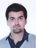 امین آقایی - تدریس خصوصی کلیه دروس دانشگاهی در اصفهان