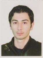 saeed ata - تدریس خصوصی و ترجمه و انجام پروژه ها در اردبیل