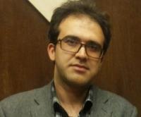 کاظم محمدزاده - تدریس خصوصی دروس مهندسی مکانیک-حرارت و سیالات و آموزش نرم افزار توسط دانشجوی ممتاز دکتری