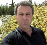 دکتر پرویز کریمی - تدریس خصوصی زیست شناسی دبیرستان و کنکور توسط دکتری زیست شناسی از دانشگاه خوارزمی تهران و استاد دانشگاه