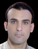جواد بهادر - تدریس خصوصی فیزیک دبیرستان، کنکور و دانشگاه، مشاوره و برنامه ریزی تخصصی کنکور، توسط مدرس دانشگاه